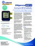 20471-4-Diligence-RF314-dual-datasheet-USA