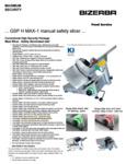 256GSPHMAX Spec Sheet