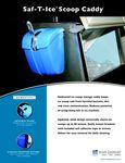 Saf-T-Ice Specsheet