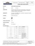 63124StanfordMilkChocolateWafersSpecification3954