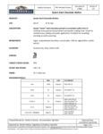 63127QueenDarkChocolateWafersSpecification3809