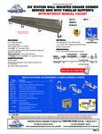 Advance Tabco 19-18-120-F_1091918120F_Specsheet