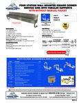 Advance Tabco 19-18-80-F_109191880F_Specsheet