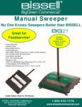 BG21 Sweeper Specsheet