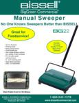 BG22 Sweeper Specsheet