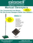 BG23 Sweeper Specsheet