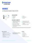 cd385-oxidice-spec-sheet