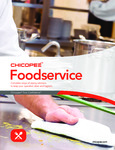 Chicopee Foodservice Wipes and Towels