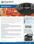 BAKALON sell sheet