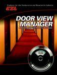 CSL Door View Manager Spec