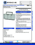 DD78HC-1-S-12T Spec sheet
