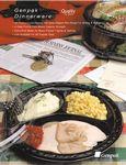 Genpak_Dinnerware