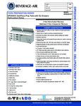 DPD93HC-6T-1 Spec Sheet