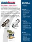 DXSM-270_270E_270CE Spec Sheet
