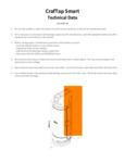 GrowlerStation_CrafTapS_spec sheet