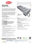 Hatco-CWB-SpecSheet Updated 5-10-21