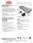 Hatco-CWBR-CWBX-SpecSheet Updated 5-10-21