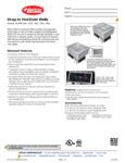 Hatco-HCWBI-SpecSheet Updated 5-11-21