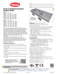 Hatco-HWBI-MOD-SpecSheet Updated 5-11-2021