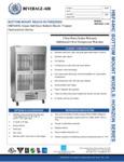HBF44HC-1-HG_Specsheet