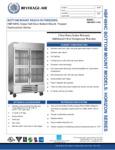 HBF49HC-1-HG_Specsheet