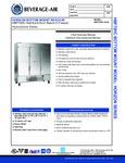 HBF72HC-5-HS_Specsheet