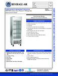 HBR19HC-1-G_Specsheet