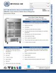 HBR49HC-1-HG_Specsheet