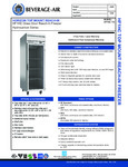 HF1HC-1G_Specsheet