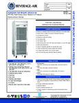 HF1HC-1HG_Specsheet