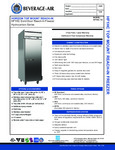 HF1HC-1S_Specsheet
