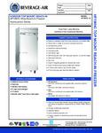 HF1WHC-1S_Specsheet