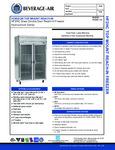 HF2HC-1G_Specsheet
