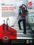 Hoover_CH93619_Specs