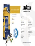 Lavazza_Gold_Selection_Ground_Coffee