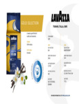 Lavazza_Gold_Selection_Packets