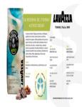 Lavazza_Tierra_Alteco_Decaf_Whole_Bean_Espresso