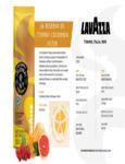Lavazza_Tierra_Columbia_Ground_Coffee