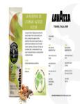 Lavazza_Tierra_Organic_Ground_Coffee