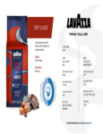 Lavazza_Top_Class_Coffee_Packets