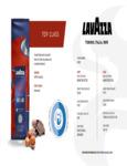 Lavazza_Top_Class_Ground_Coffee