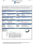 MER120universallid_technicaldatasheet