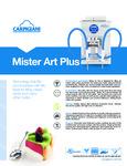Mister Art Plus_09-2020_USA_LR