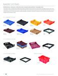 orbis bakery systems specs.pdf