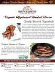 Applewood Smoked Bacon_spec
