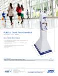 Purell 2156-02-QFS Specsheet