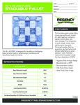 Regency HDSC 48