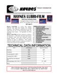 Technical-Data-Sheet_Lubri-Film-SprayTube-Cartridge-Drum