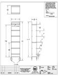 Winholt AL-1206 Specsheet
