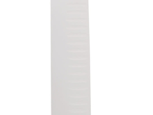 Victorinox 40646 14 Quot Slicing Knife With Granton Edge And